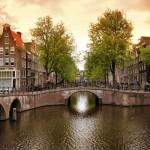 amsterdam-riviercruise3