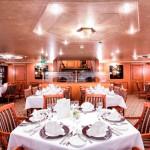 restaurant_3_web