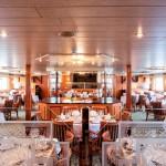 restaurant_web_3